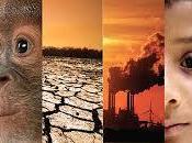 03/06/2015 Cambiamenti Climatici: giugno negoziati Bonn