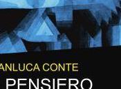 """Giugno 2015 Zollino (Le) Gianluca Conte presenta pensiero metacreativo"""" presso l'Associazione Fonè"""