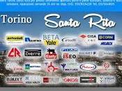 Fabbro Torino Santa Rita