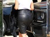 Kardashian aspetta secondo bimbo!