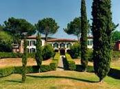 COMO. Linda Hedlund Alessandra Gelfini concerto stasera Villa Vigoni.