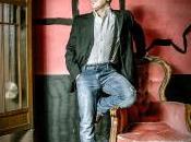 ANDREA GIUSTINO: nuovo album SENSO DELL'UGUALE