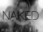 Nuova Palette Urban Decay: Naked Smoky