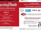 CATANIA: TORNA TEATRI RIFLESSI Festival Teatro Contemporaneo |26-28/6/2015