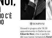 Anteprima: L'estate infinita Edoardo Nesi