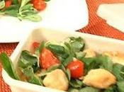 Cotto Mangiato: golose ricette insalate