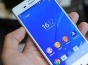 Sony: nuovo evento stampa Hong Kong, probabile top-gamma arrivo?