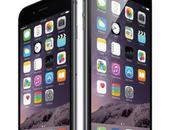 Apple arriverà vendere milioni iPhone 2015