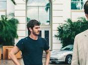 Homes: crisi mercato immobiliare sulla pelle Andrew Garfield Michael Shannon