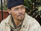 Sikkim: Varcare frontiera