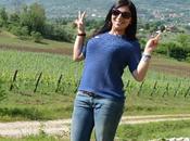 Amazing Ciociaria day1: Alatri, Piglio, Anagni Fiuggi