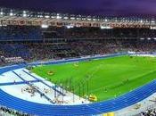 Sport verso Juventus Barcellona. Copertura eccezionale: sempre live, minuto