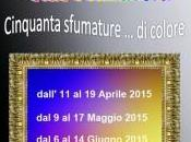 Cagliari allo Spazio Ciao Primavera giugno