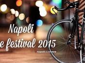 eventi Napoli weekend giugno 2015