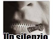 silenzio degli intellettuali servilismo media.