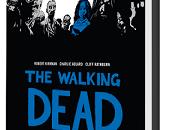 """Nuove Uscite """"The Walking Dead Libro Due"""" arriva volume cartonato"""