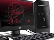 Come scegliere computer fisso assemblato?
