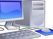 Informatica base: corsi gratuiti imparare usare computer