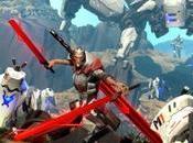 Battleborn, annunciate nuove modalità caratteristiche, titolo sarà all'E3 2015