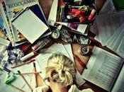 finora avessimo sbagliato studiare?
