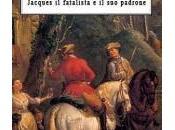 Jacques fatalista