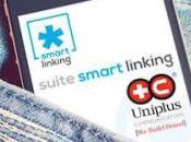 Smart Linking: piattaforma mobile marketing evoluta