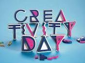 Creativity tappa Bari