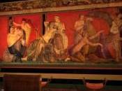 Pompei Film