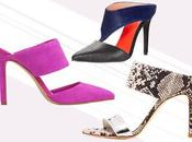 Mules spring summer 2015 must-have!! some outfit ideas