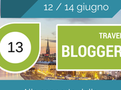 #SIVASTOCCOLMA viaggio blogger italiane