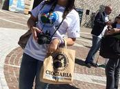 Amazing Ciociaria day2: Montecassino, Veroli, Casamari, Roccasecca