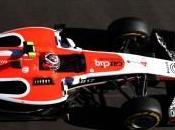Bell alla Manor, ritorno della Renault?