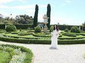 corte dalla regina, Lerici, Villa Marigola