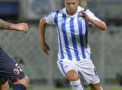 Serie Playoff Finale Andata: Pescara Bologna (diretta Calcio Mediaset Premium)