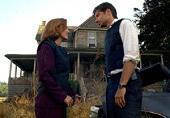 """X-Files revival: sarà sequel classico """"Home"""" della stagione?"""