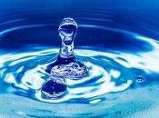 Idrocolonterapia: lavaggio profondo dell'intestino