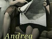 """Anteprima: BELLE CECE"""" Andrea Vitali."""