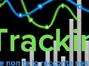 Offsite Link Tracking: guida definitiva marketing link. [+Metodi Profitto Coupon]