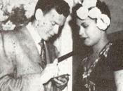 Frank Sinatra Billie Holiday: centenario