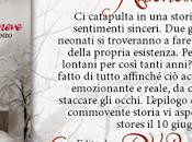 Romance Fantasy Cosmopolitan Girls: Segnalazione Genesis Publishling: giugno 2015