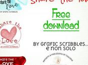 Share love Free Download