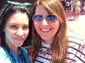 giornata Ford agli Internazionali Tennis d'Italia 2015
