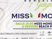 Samsara Beach Gallipoli (LE): beach party ogni sabato domenica