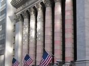 Indici contrastati Bene Morgan, Goldman Sachs Ca...