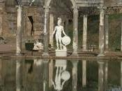 Luoghi dell'anima: Villa Adriana