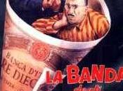 banda degli onesti (1956)