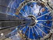 rivoluzione della fisica CERN
