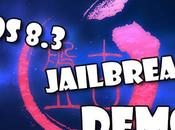 Team Pangu rilascierà Jailbreak dopo rilascio fine mese!