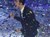 Kolors vincono #Amici14, record finale come share Twitter