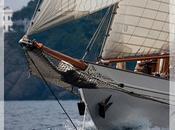 dominano Flotta Melges Riva